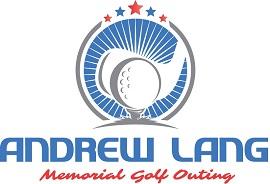 Andrew Lang Memorial 2021