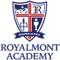 Royalmont Academy Outing 2019
